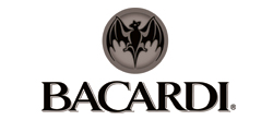 Distribuidor Pizasec Bacardi