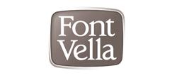 Distribuidor Pizasec Font Vella