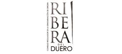 Distribuidor Pizasec DO Ribera del Duero