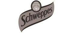 Distribuidor Pizasec Schweppes