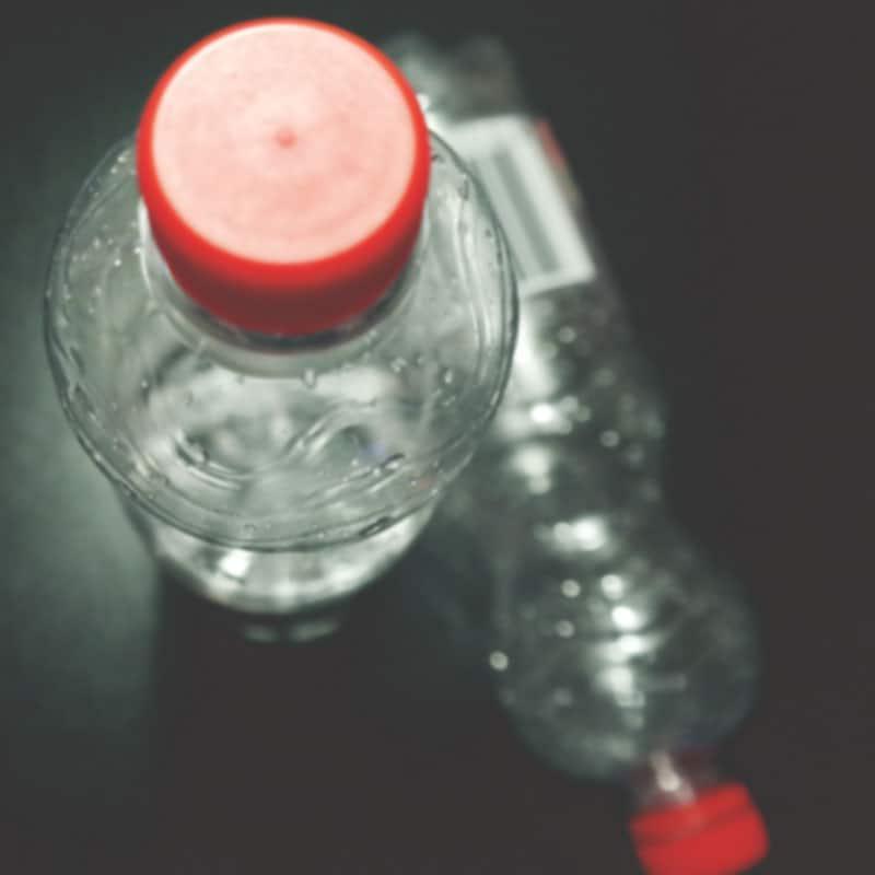 agua pizasec