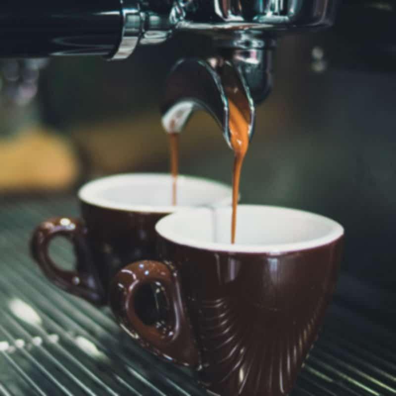 café y té pizasec