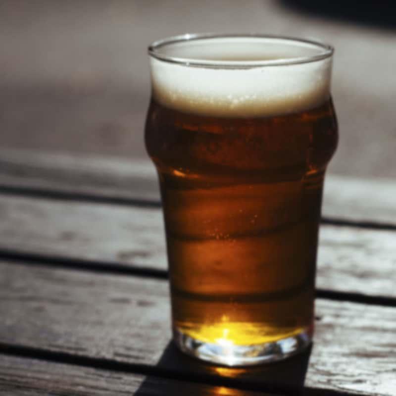 cervezas pizasec