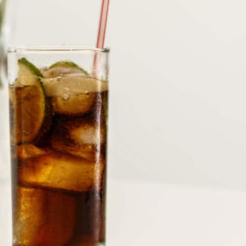 bebidas refrescantes pizasec
