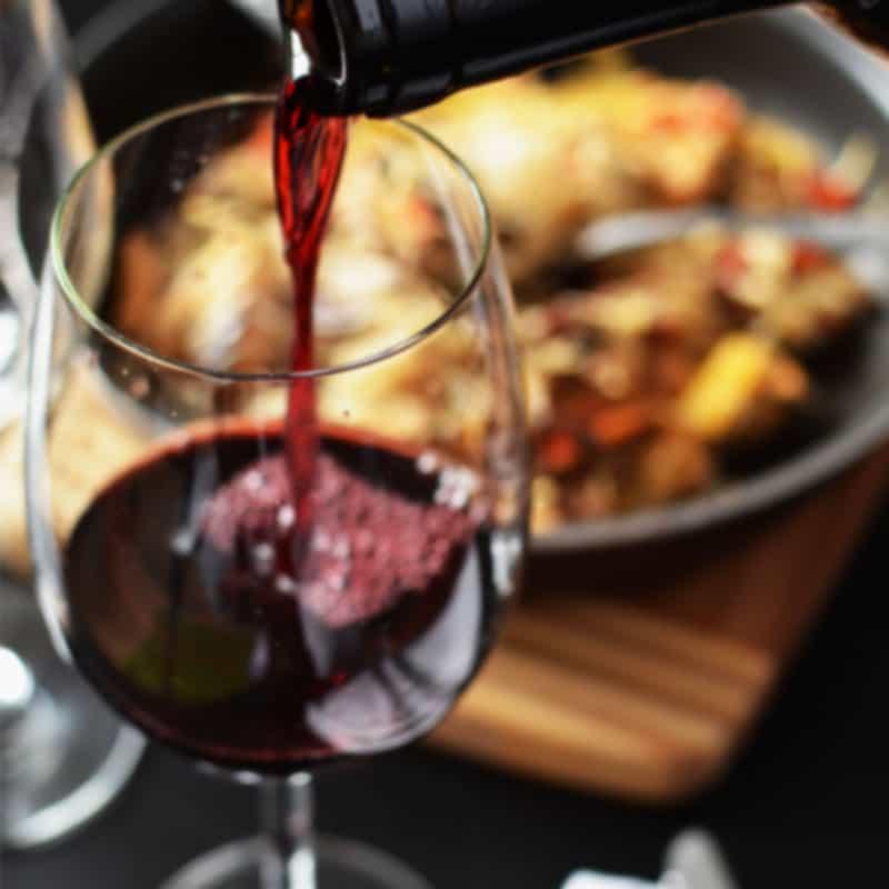 vinos y cavas pizasec