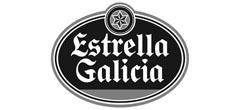 Distribuidor Pizasec Estrella Galicia