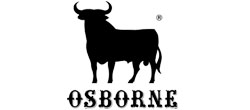 Distribuidor Pizasec Osborne
