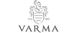 Distribuidor Pizasec Varma