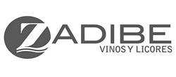 Distribuidor Pizasec Zadibe